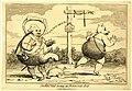 The kettle hooting the porridge-pot. (BM 1851,0901.89 1).jpg