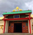 The main entrance to one of the temples of the monastery.png