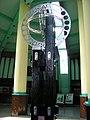 The original equatorial monument Pontianak.jpg