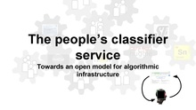 The people's classifier -- Research Showcase (May, 2015).pdf