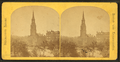 The public garden, from Robert N. Dennis collection of stereoscopic views.png