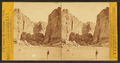 The view of Acoma, N.M, by Brown, William Henry, 1928-.png