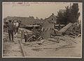 The wreck of the artillery train at Enterprise, Ontario, June 9, 1903 (HS85-10-14100-17).jpg