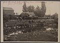 The wreck of the artillery train at Enterprise, Ontario, June 9, 1903 (HS85-10-14100-5).jpg