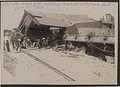 The wreck of the artillery train at Enterprise, Ontario, June 9, 1903 (HS85-10-14100-9b).jpg