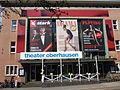 Theateroberhausen 2.jpg