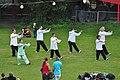 Theaterspektakel (2010) 2010-09-04 18-36-16.JPG