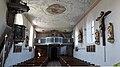 Theilenberg Pfarrkirche - Innenraum 2.jpg