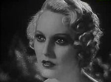 Thelma Todd in Corsair 4.jpg