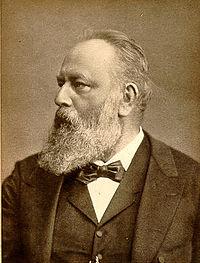 Theodor Billroth.jpg