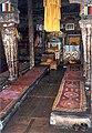 Thikse Monastery3.jpg