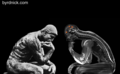 Thinker with fmri nick byrd.png