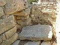 Tholos-Kamilari 3.JPG