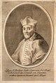 Thom-Augustinus-Vairani-Cremonensium-monumenta-Romæ MG 1229.tif