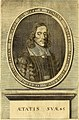 Thomae Willis Opera omnia, nitidius quàm vnquam hactenus edita, plurimùm emendata, indice rerum copiosissimo, ac distinctione characterum exornata (1694) (14595628219).jpg