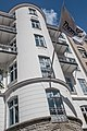 Thomas-Concrete-Group-Huvudkontor.jpg