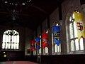 Thomas Great Hall, Bryn Mawr College.JPG