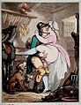 Thomas Rowlandson (16).jpg
