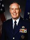Thomas S. Moorman Jr.
