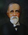 Thomas Shannon (1850-1924).jpg