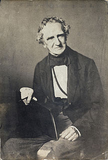 image of Thomas Sully from wikipedia