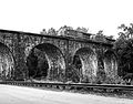 Thomas Viaduct bw.jpg