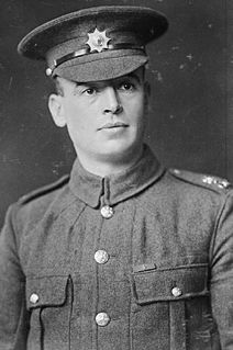 Thomas Whitham Recipient of the Victoria Cross