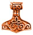 Thor's Hammer 3 orange.PNG
