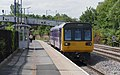 Thornaby railway station MMB 06 142092.jpg