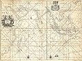 Thornton & Gascoyne, oriental oceans.jpg