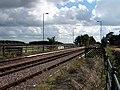 Thornton Abbey railway station 1.jpg