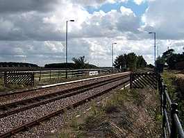 Thornton Abbey railway station 1.jpg