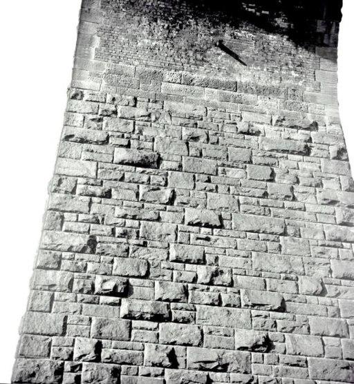 Thornton Viaduct - geograph.org.uk - 368628