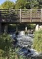 Thorp Gristmill Weir.jpg