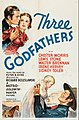 Three Godfathers FilmPoster.jpeg