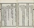 Three Hundred Tang Poems (27).jpg