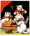 Three Little Kittens by Weir 05.png