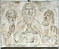 Three saints Rudolf Moroder.jpg