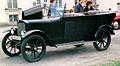 Thulin A20 1920.jpg