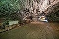 Thuringia asv2020-07 Friedrichroda Cave img05.jpg