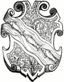 Thurnierbuch 454 Wappen Onolzbach.png