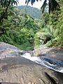 Thusharagiri falls 09.jpg