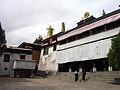 Tibet-5680 (2213294546).jpg