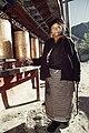 Tibet & Nepal (5180504684).jpg