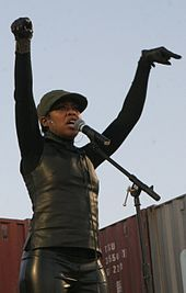 tichina arnold wikipedia