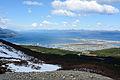 Tierra del Fuego, Argentinien (10634152553).jpg
