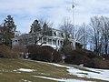 Tilton Mansion.jpg