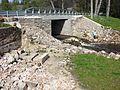 Tilts pār Grīvu, Vandzenes pagasts, Talsu novads, Latvia - panoramio.jpg