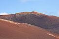 Timanfaya - Lanzarote - Illas Canarias- Spain-T30.jpg