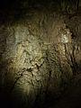 Timpanogos Cave.jpg
